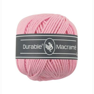 durable-macrame-232 Pink