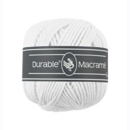 durable-macrame-310 white