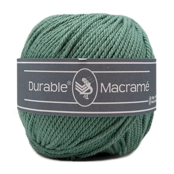 durable-macrame-2133 Dark Mint