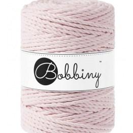 baby-pink-5mm-100m TT bobbiny