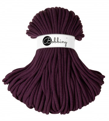 blackberry bobbiny jumbo 9mm wolzolder