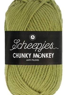 1065 Sage Chunky Monkey Wolzolder