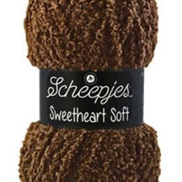 Scheepjes Sweetheart-Soft-26