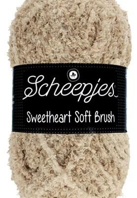 Wolzolder Scheepjes-Sweetheart-Soft-Brush 529