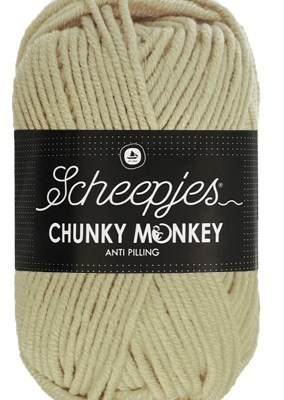 2010 Parchment Chunky Monkey Wolzolder