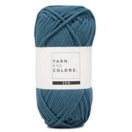 yarn-and-colors-zen-069-petrol-blue wolzolder