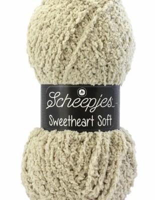 Scheepjes-Sweetheart-Soft-07