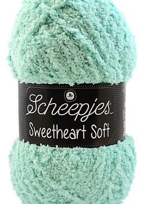 Scheepjes Sweetheart-Soft-17