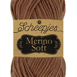 Merino Soft 607 Braque