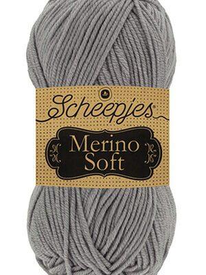 Merino Soft Lowry 604