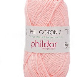 phildar-phil-coton-3-1149-rosee
