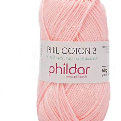 phildar-phil-coton-3-1149-rosee