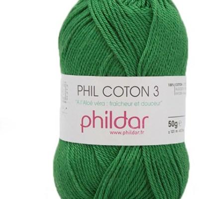phildar-phil-coton-3-1173-golf