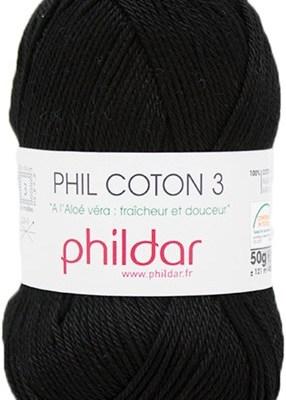 phildar-phil-coton-3-1200-noir