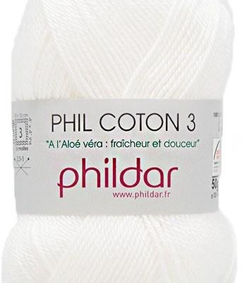 phildar-phil-coton-3-1225-blanc