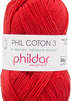 phildar-phil-coton-3-1272-cerise