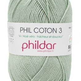 phildar-phil-coton-3-1300-amande