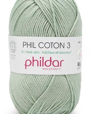 phildar-phil-coton-3-1300-amande