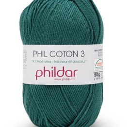 phildar-phil-coton-3-1363-pin