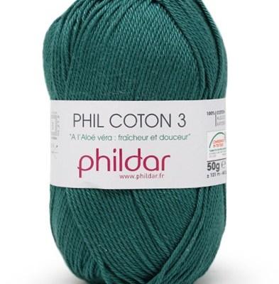 phildar-phil-coton-3-1363-pin
