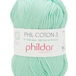 phildar-phil-coton-3-1380-jade