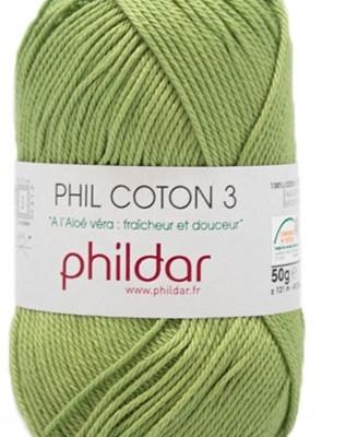 phildar-phil-coton-3-2099-feuille