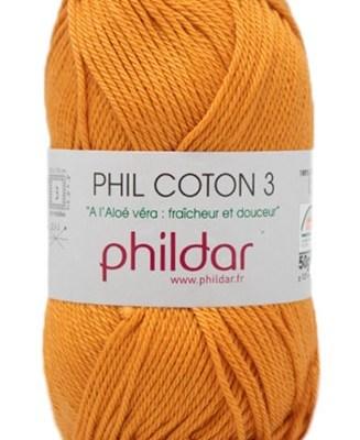 phildar-phil-coton-3-2188-safran
