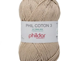 phildar-phil-coton-3-2369-dune