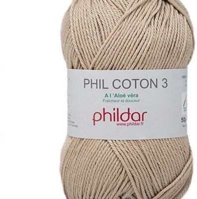 phildar-phil-coton-3-2369-dune