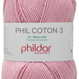 phildar-phil-coton-3-2384-dragee