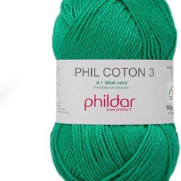 phildar-phil-coton-3-2394-emeraude