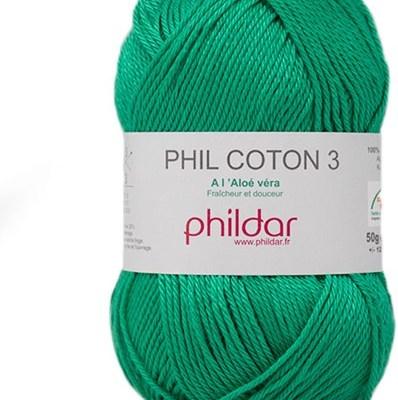 phildar-phil-coton-3-2394-emeraude