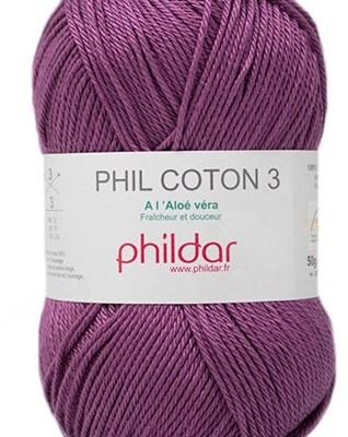 phildar-phil-coton-3-2395-amarante