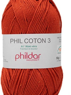 phildar-phil-coton-3-2396-carotte