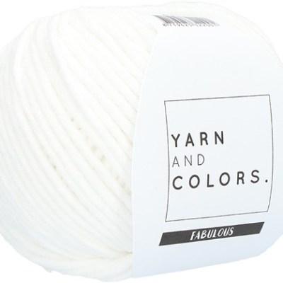 fabulous-001-white-2