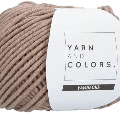 fabulous-005-clay-2