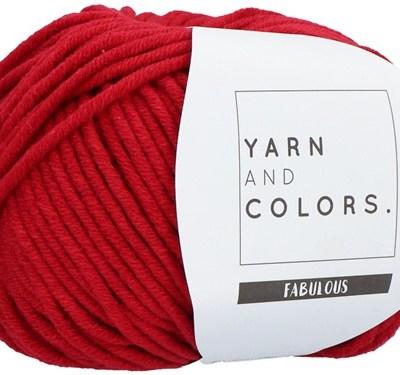 fabulous-030-red-wine-2