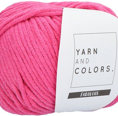 fabulous-035-girly-pink-2