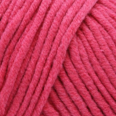 fabulous-035-girly-pink