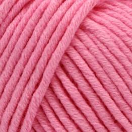 fabulous-037-cotton-candy