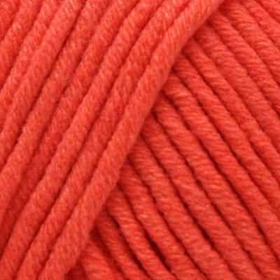 fabulous-040-pink-sand