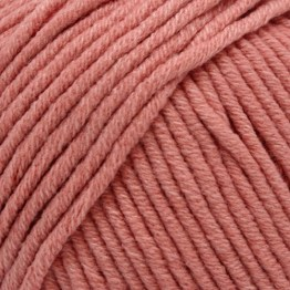 fabulous-047-old-pink