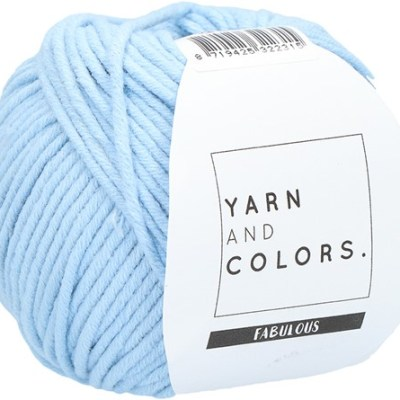 fabulous-063-ice-blue-2