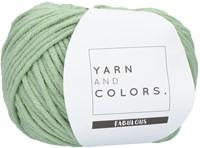 fabulous-080-eucalyptus-2