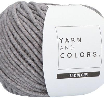 fabulous-096-shark-grey-2