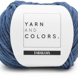 Y&C fabulous denim