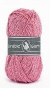 durable-glam-229-flamingo-pink wolzolder