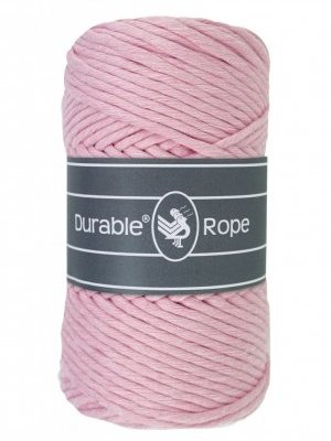 203-light-pink Durable Rope Wolzolder