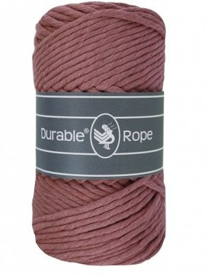 2207-ginger Durable Rope Wolzolder