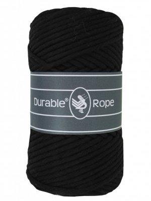 325-black Durable Rope Wolzolder